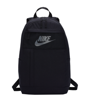 nike-element-2-0-rucksack-schwarz-f010-lifestyle-taschen-ba5878.png