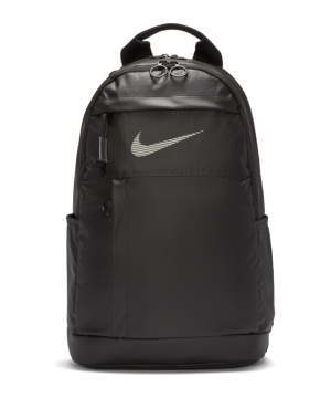 nike-element-rucksack-schwarz-f010-db4695-lifestyle_front.png