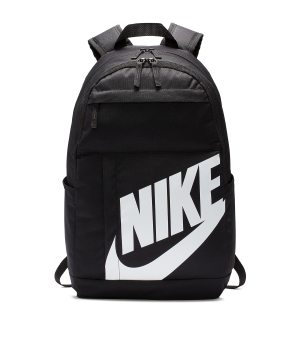 nike-elemental-2-0-backpack-rucksack-schwarz-f082-lifestyle-taschen-ba5876.png