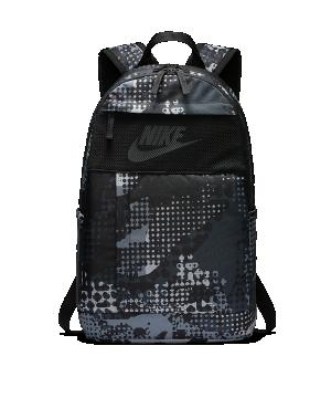 nike-elmntl-2-0-backpack-rucksack-schwarz-f010-lifestyle-taschen-ck7922.png