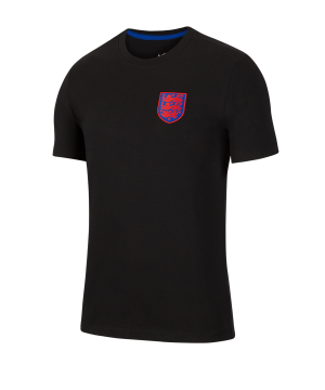 nike-england-tee-t-shirt-schwarz-f010-cd1407-fan-shop.png