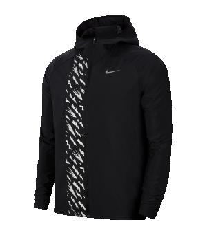 nike-essential-jacket-jacke-running-schwarz-f010-running-textil-jacken-cj5364.png