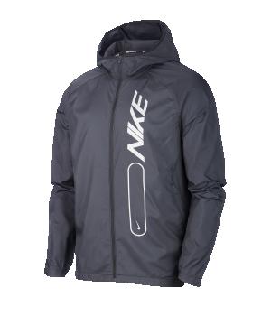 nike-essential-running-kapuzenjacke-schwarz-f010-running-textil-jacken-bv5056.png