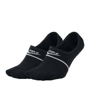 nike-essential-sneaker-sox-socken-2er-pack-f010-lifestyle-schuhe-kinder-sneakers-sx7168.png