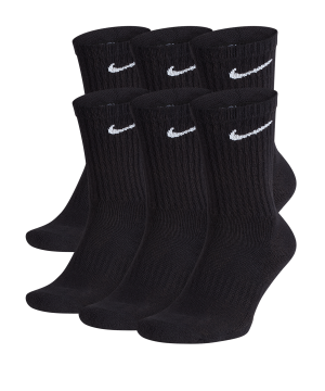 nike-everyday-cushion-crew-6er-pack-socken-f010-nike-socken-cushion-sx7666.png