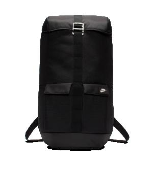 nike-explore-backpack-rucksack-schwarz-f010-lifestyle-taschen-ba6440.png