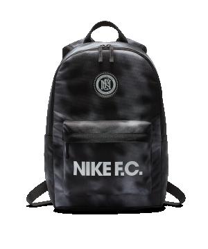 nike-f-c-backpack-rucksack-schwarz-f010-lifestyle-taschen-ba6109.png