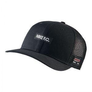 nike-f-c-classic-99-cap-kappe-schwarz-f010-lifestyle-caps-textilien-aj6511.jpg