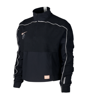 nike-f-c-dri-fit-1-2-zip-top-langarm-damen-f010-running-textil-sweatshirts-cd9170.png