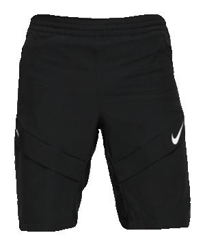 nike-f-c-elite-m18-woven-short-schwarz-f010-cz1013-fussballtextilien_front.png