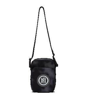 nike-f-c-hip-back-huefttasche-schwarz-f010-lifestyle-taschen-ck0019.png