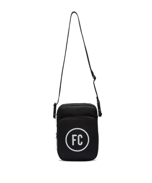 nike-f-c-ho19-bag-tasche-schwarz-f010-lifestyle-taschen-cq0783.png