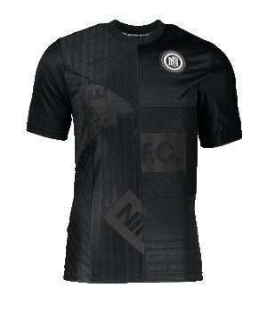 nike-f-c-jersey-schwarz-f010-cj2489-fussballtextilie.png