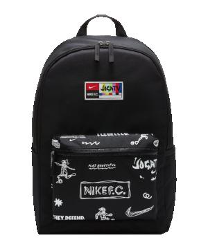 nike-f-c-rucksack-joga-bonito-schwarz-f010-cu8164-lifestyle_front.png