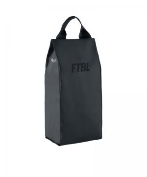 nike-classic-line-backpack-rucksack-pink-f627-tasche-bag-training-freizeit-sportausstattung-ba4862.png