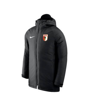 nike-fc-augsburg-stadionjacke-schwarz-f010-replica-fanbekleidung-fanausstattung-fca893798.png