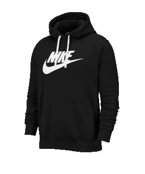 nike-fleece-kapuzensweatshirt-hoodie-schwarz-f010-lifestyle-textilien-sweatshirts-bv2973.png