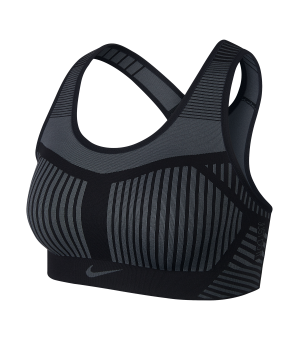 nike-flyknit-high-support-sport-bh-schwarz-f010-equipment-sport-bh-s-aj4047.png