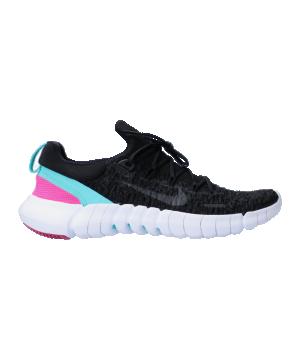 nike-free-5-0-running-schwarz-pink-blau-f005-cz1884-laufschuh_right_out.png