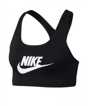 nike-futura-swoosh-bra-sport-bh-damen-schwarz-f010-buestenhalter-sportbekleidung-frauen-woman-899370.png