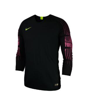 nike-gardien-ii-torwarttrikot-langarm-schwarz-f010-fussball-teamsport-textil-torwarttrikots-jersey-898043.png