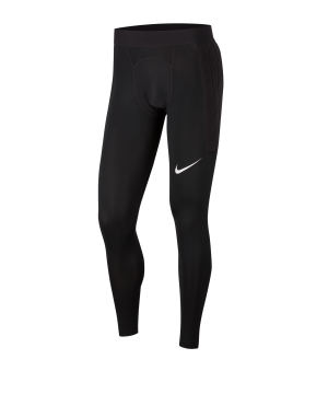 nike-dri-fit-gardien-tight-torwarthose-f010-cv0045-teamsport.png