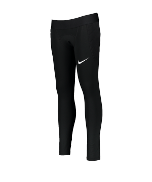 nike-dri-fit-gardien-tight-torwarthose-kids-f010-cv0050-teamsport.png