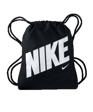 nike-graphic-gymsack-schwarz-weiss-f015-equipment-taschen-ba5262.png