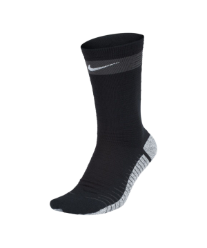 nike-grip-strike-light-crew-socken-wc18-f013-socks-sportbekleidung-struempfe-sx6939.png