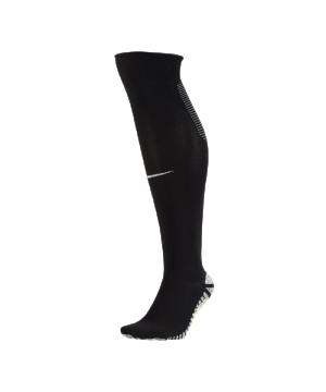 nike-grip-strike-light-otc-fussballstutzen-f013-strumpfstutzen-stutzen-socks-fussballbekleidung-textilien-unisex-sx5485.png