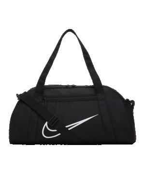 nike-gym-club-duffel-tasche-schwarz-f010-da1746-lifestyle_front.png