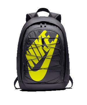 nike-hayward-2-0-backpack-rucksack-schwarz-f070-lifestyle-taschen-ba5883.png