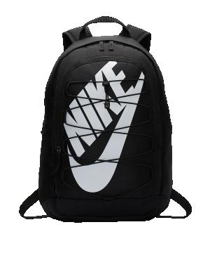 nike-hayward-2-0-backpack-rucksack-schwarz-f013-lifestyle-taschen-ba5883.png