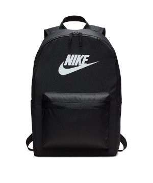 nike-heritage-2-0-backpack-rucksack-schwarz-f011-lifestyle-taschen-ba5879.png