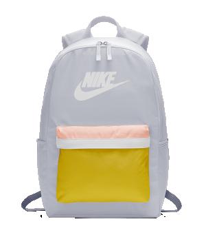 nike-heritage-2-0-backpack-rucksack-schwarz-f042-lifestyle-taschen-ba5879.png