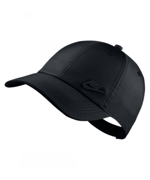 nike-heritage-86-aerobill-cap-kappe-schwarz-f010-muetze-cap-kappe-style-trend-mode-fussabll-lifestyle-942212.png
