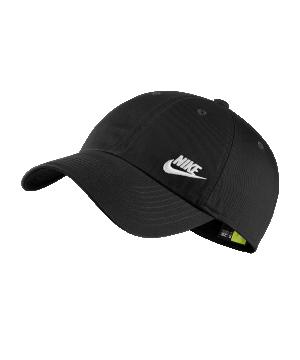 nike-heritage-86-classic-cap-kappe-schwarz-f010-lifestyle-caps-ao8662.png