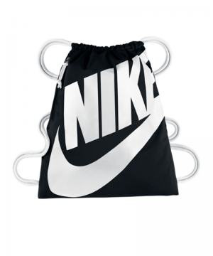 nike-heritage-gymsack-sportbeutel-schwarz-f011-equipment-tasche-bag-lifestyle-sport-ba5351.png