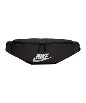 nike-heritage-hip-pack-schwarz-weiss-f010-ba5750-lifestyle_front.png