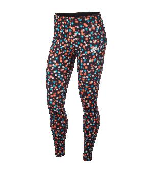 nike-heritage-leggings-damen-schwarz-f010-lifestyle-textilien-hosen-lang-cj2473.png