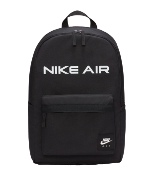 nike-heritage-rucksack-air-schwarz-f010-dc7357-lifestyle_front.png