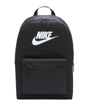 nike-heritage-rucksack-schwarz-weiss-f010-dc4244-lifestyle_front.png