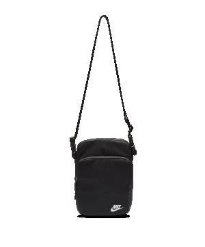 nike-heritage-smit-2-0-backpack-rucksack-f010-lifestyle-taschen-ba5898.png