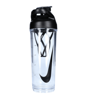 nike-hypercharge-shaker-bottle-24-oz-schwarz-f958-running-zubehoer-9341-70.png