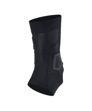nike-hyperstrong-strike-knoechelschuetzer-equipment-zubehoer-ankle-schwarz-gelb-f010-se0176.png