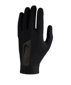 nike-hyperwarm-academy-feldspielerhandschuhe-f011-gs0373-equipment-spielerhandschuhe.png