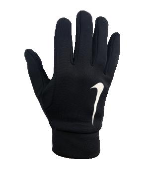 nike-hyperwarm-promo-feldspielerhandschuhe-f001-pgs177-equipment-spielerhandschuhe.png