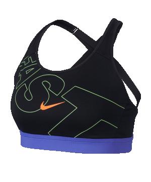 nike-impact-bra-sport-bh-running-damen-f010-underwear-aermellos-ck1730.png