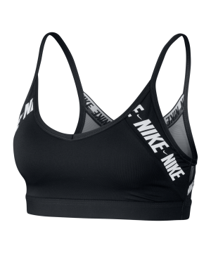 nike-indy-light-support-sport-bh-schwarz-f010-cj0559-equipment_front.png