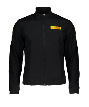 nike-inter-mailand-nrg-pirelli-jacke-schwarz-f010-replicas-jacken-international-ck7509.png